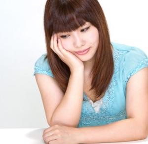 女性の悩みを完全に解決できる女性限定ダイエットサプリ