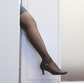 冬は脚が太りやすい?!冬でも綺麗な脚痩せ対策方法!