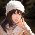 Baidu IME_2014-12-22_18-12-43