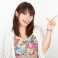 Baidu IME_2014-12-24_16-56-41