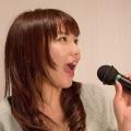 Baidu IME_2014-12-24_18-36-20