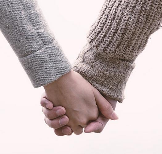 ずっとラブラブ!彼氏と恋愛を長く続かせる方法!