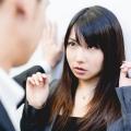 Baidu IME_2015-1-20_12-9-44