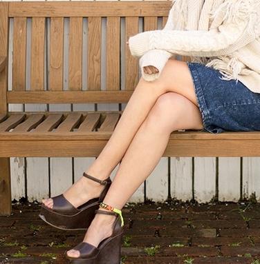 結局脚痩せサプリってどれが一番いいの?!