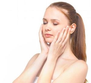 固体石鹸がお肌に良い理由