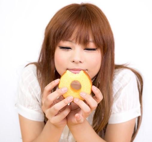 食べたい物を食べて大丈夫なダイエット方法があるんです!