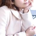 Baidu IME_2015-2-18_14-52-15