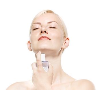 シミを剥がし落とす洗顔ソープ体験レポート