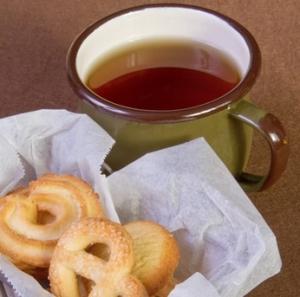寒い冬にピッタリ!簡単紅茶ダイエットは美容と健康にも最適