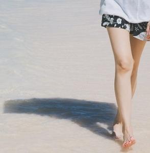 夏はまだ先…その油断が夏を思い切り楽しめなくなる原因かも!?