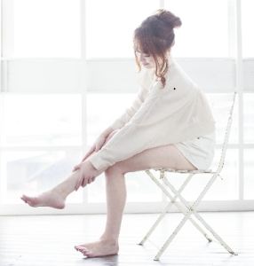 Baidu IME_2015-3-26_11-53-12