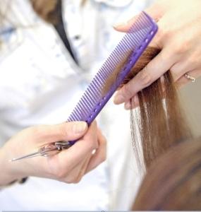 髪に新たな革命!新美髪法『ノー・プー』でサラツヤヘアーを手に入れよう!