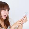 Baidu IME_2015-4-17_18-9-19