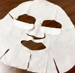 シートマスクを何倍も効果を上げる使い方