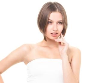 脱毛と美容の融合「美白脱毛」「スリム脱毛」でワンランク上の綺麗を手に入れよう!