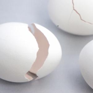 朝に1つ卵を食べるだけで美容にもダイエットにも良いって知ってた?!