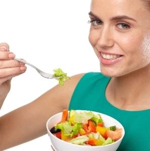 大人気のチアシードは正しく摂取して正しく痩せよう