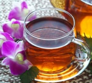 超お得モニター!500円で試せるダイエット紅茶の効果が凄い!