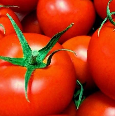 トマトジュースで美活始めませんか?