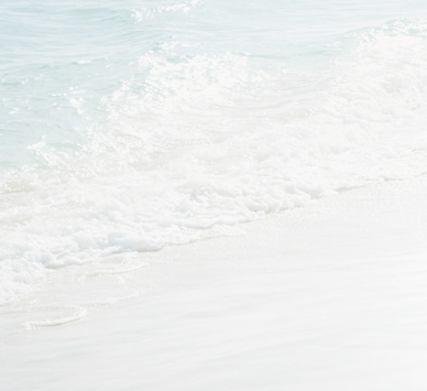 海、プールでもばっちりメイク!崩れないメイク方法は?