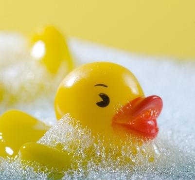 体を洗う度に毛がはえてくるのを遅くする抑毛石鹸が今女子の間でマストアイテム