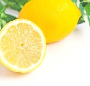 ビタミンCは美しくなる為にとっても大事な物だった!