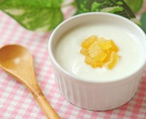 美容、健康、ダイエットに良いヨーグルトは手作りする時代!