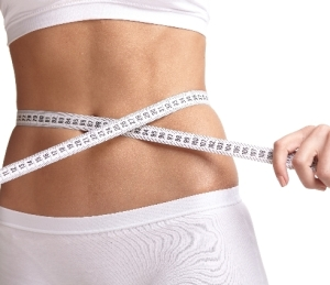 酵素を摂取すれば痩せやすい体になる?!