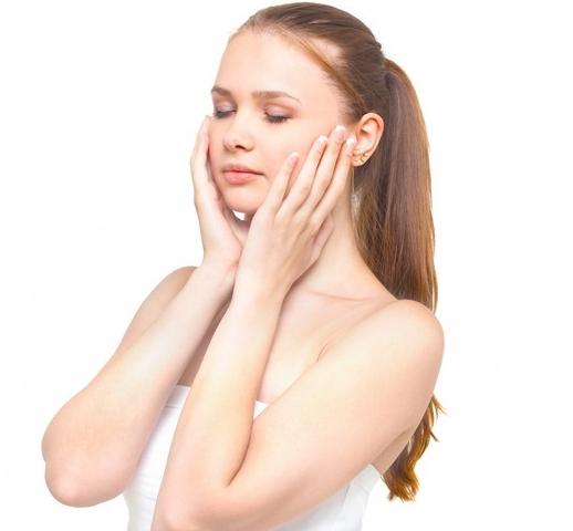 今流行りの肌断食の効果とやり方