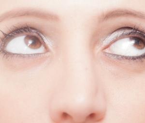 眉マスカラを使いこなすコツ