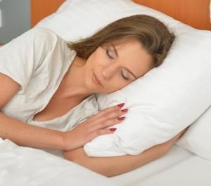 朝上手に目覚める方法