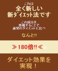 Baidu IME_2015-11-27_13-48-45