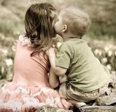 朝キスするカップルが長続きする事が判明!心地の良い朝キスをする方法