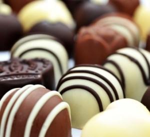 チョコレートで痩せる方法コッソリ教えちゃいます!