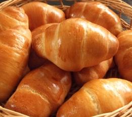 パン好きさんでもダイエットできる!パン好きさんのダイエット方法