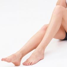 レギンス入浴が脚痩せに良いって知ってた?痩せるレギンス入浴のやり方