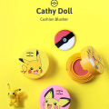 Product-Details_Pokemon-Cushion-Blusher_R1-1_01