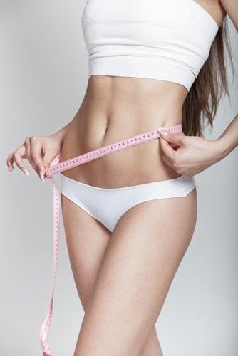最新ダイエット法【ラジオ波ダイエット】で簡単に痩せよう!