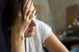 ストレスを溜めない事が綺麗な女性である秘訣?!ストレスを溜めない方法
