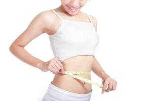 ダイエットの革命?!FASダイエット法で簡単に痩せれる時代到来!