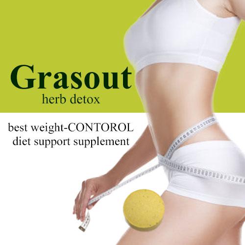 タイで人気のスリミングハーブティーをサプリメント化!これさえ飲めば痩せる事は確実?!